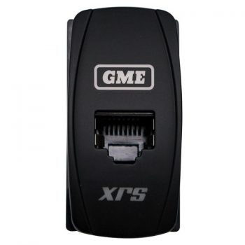 GME XRSRJ45W6 Switch